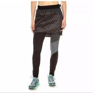 La Sportiva Primaloft Chrysalis puffy skirt NWTNWT, used for sale